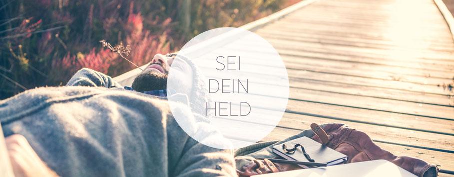 Hypnose Hamburg Ängste
