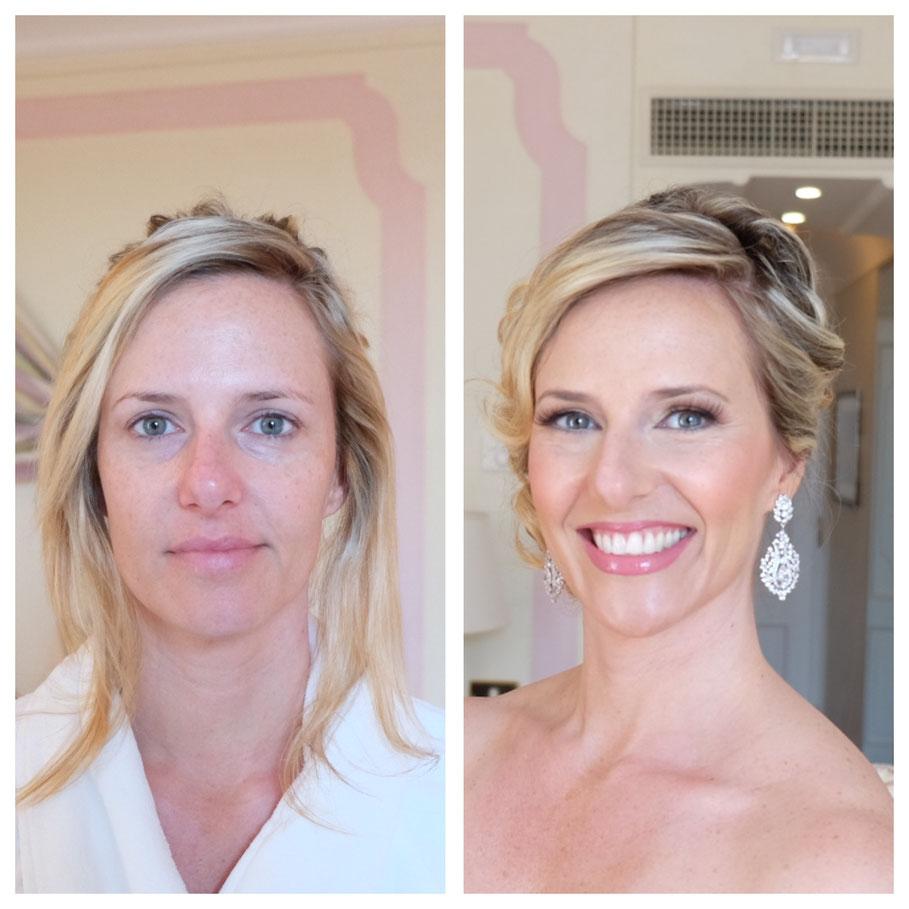 maquillage-mariée-venise