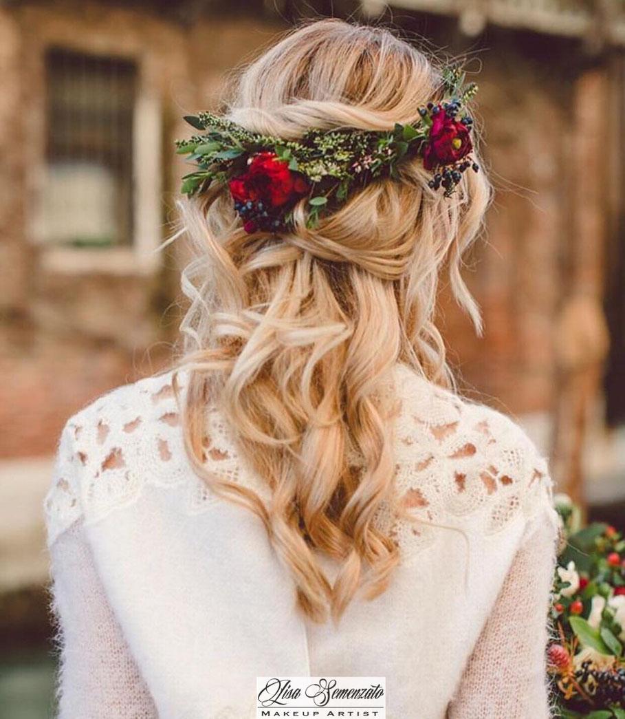 coiffeur-mariée-venise