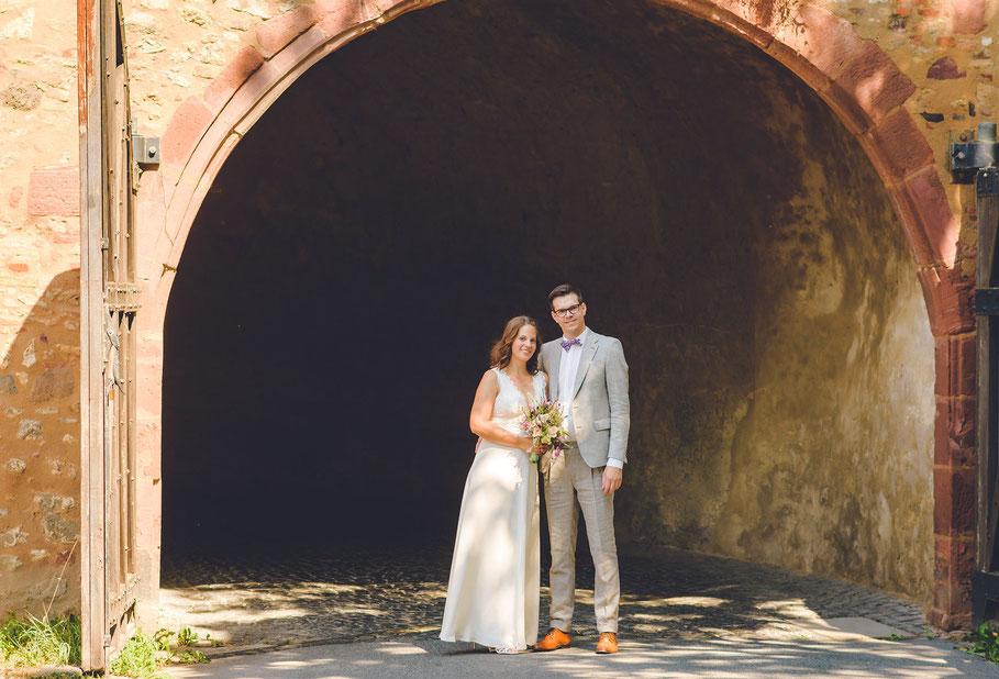 Hochzeit, der beste Fotograf, Russelsheim am Main, Nauheim, Bischofsheim, Bauschheim, Hessen, Fotografie, Reportage, Portrait,  Bräutigam, Braut, Fotoshooting,, Festung