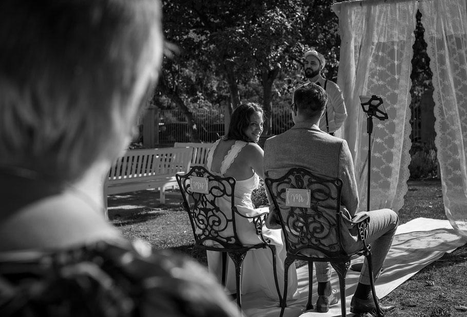 Hochzeit, der beste Fotograf, Russelsheim am Main, Nauheim, Bischofsheim, Bauschheim, Hessen, Fotografie, Reportage, Portrait,  Bräutigam, Braut, Fotoshooting,, Liebe