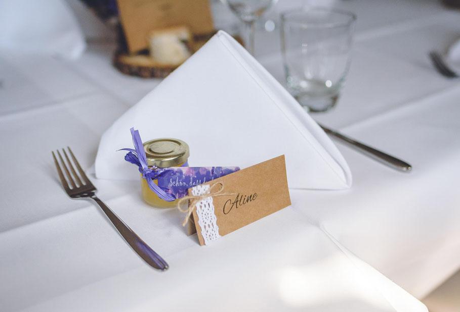 Hochzeit, der beste Fotograf, Russelsheim am Main, Nauheim, Bischofsheim, Bauschheim, Hessen, Fotografie, Reportage, Restaurant Opelvillen