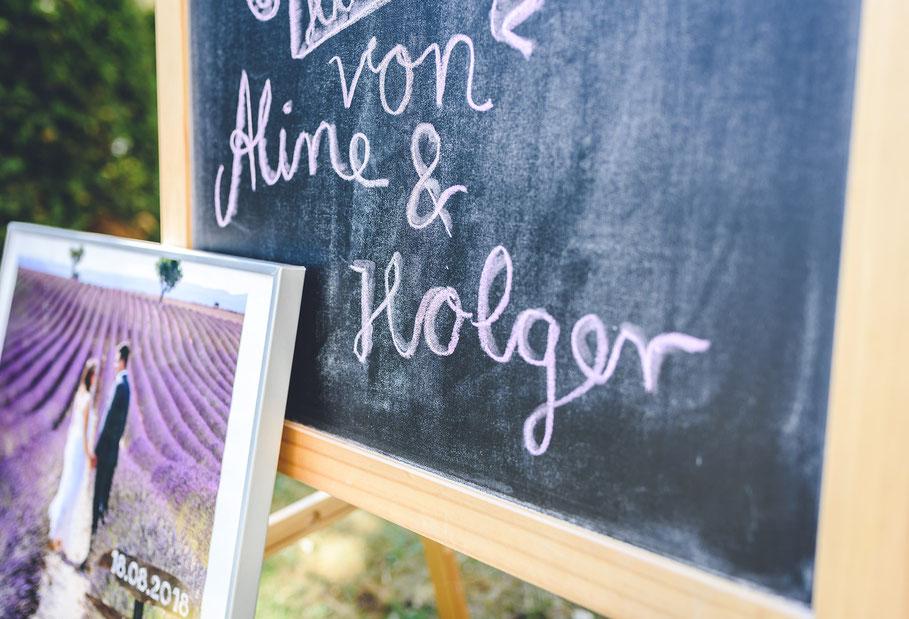 Hochzeit, der beste Fotograf, Russelsheim am Main, Nauheim, Bischofsheim, Bauschheim, Hessen, Fotografie, Reportage, Portrait,  Bräutigam, Braut