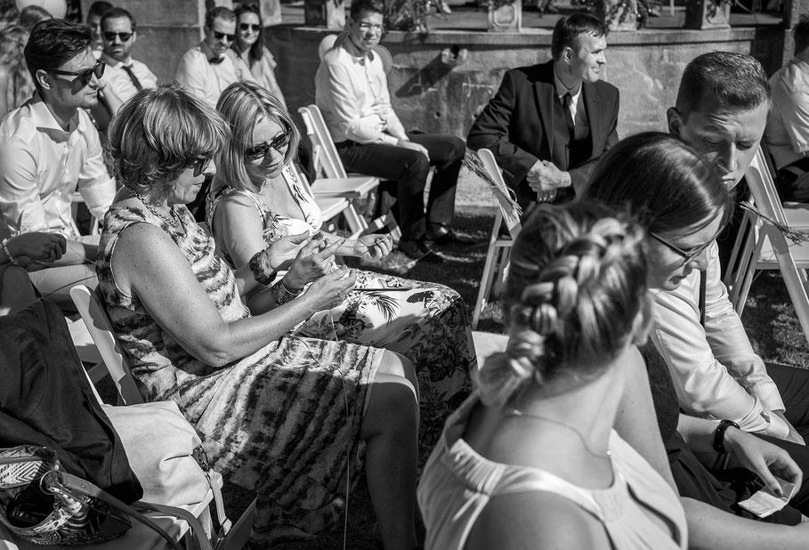 Hochzeit, der beste Fotograf, Russelsheim am Main, Nauheim, Bischofsheim, Bauschheim, Hessen, Fotografie, Reportage, Portrait,  Bräutigam, Braut, Fotoshooting,, Tradition