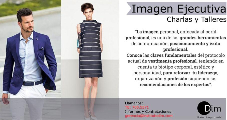 imagen ejecutiva lima, imagen empresarial, imagen profesional, lima, asesoria de imagen, imagen personal, potencia tu imagen