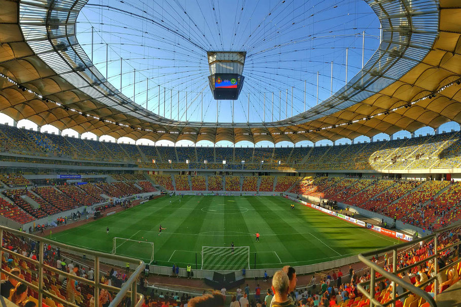 Fußball-WM, Russia 2018, bitcoin