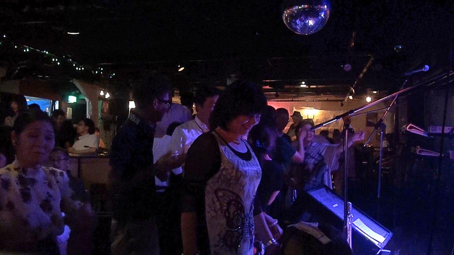 80年代ディスコ DJ ダンクラ  名古屋  東京 大阪 ディスコイベント ディスコパーティー ダンスクラシック  DJ DISCO FUNK SOUL  ダンクラ 岐阜 名古屋  飛騨 高山 HIDA TAKAYAMA DISCO DANCE EVENT PARTY