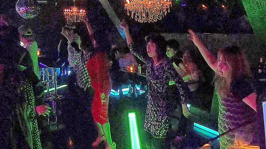 DJ ダンクラ  70年代ディスコ 80年代ディスコ プラチナム名古屋  東京 大阪 ディスコイベント ディスコパーティー ダンスクラシック  DJ DISCO FUNK SOUL  ダンクラ 岐阜 名古屋  飛騨 高山 HIDA TAKAYAMA DISCO DANCE EVENT PARTY
