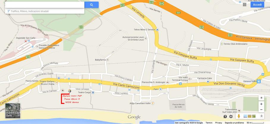 Clicca sulla mappa per ingrandirla