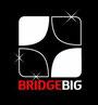 Bridge für Geld spielen