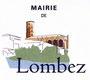 Mairie de Lombez