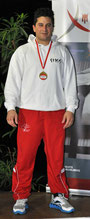 Austrian Karate Championscup