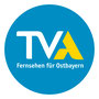 www.tvaktuell.com