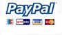 Bezahlung Paypal PayPal