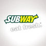 Subway Bexbach