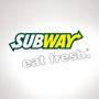 Subway Bexbach