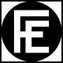 Logo de l'entreprise Olivier Fraudeau