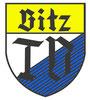 TV Bitz