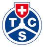 Quad Tour mit TCS Schweiz