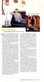 LA Times 2000 / USA