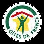 Gîtes de France du Pays Basque et du Béarn
