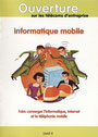 informatique mobile couv