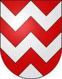 Logo Gemeinde Walkrignen