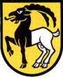 Logo Iseltwald