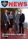 Polizei News 3-2012