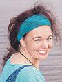 Kirsten Deicken
