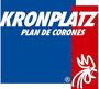 kronplatz plan de corones