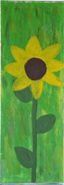 Altenburger - Sommerblume