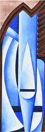 Elke Ortlieb-Iris Weymann - Wege entstehen wenn wir sie gehen