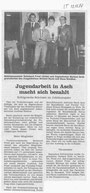 LT 10.11.1987