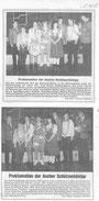 LT 08.06.1988