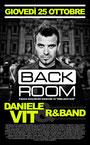 Daniele Vit R&BAND