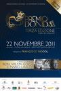 Teatro San Babila di Milano per il Premio Donida