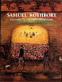 The Book - Samuel Rothbort, Chassidic Art Institute, 1996