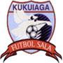 Kukuyaga F.C.