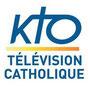 www.ktotv.com