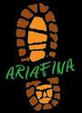 Ariafina