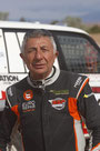 etienne smulevici contact course automobile champion