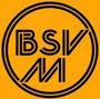 aktuelles BSVM