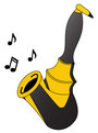 Band Club Logo