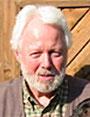 Hubert Musalewski
