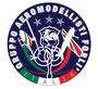 Gruppo Aeromodellisti Forlì