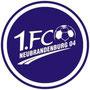 1.FCN 04 FI (2004er)