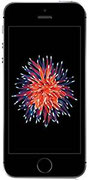 gutes bestes Apple Smartphone kaufen billig guenstig test tipps erfahrungen meinungen vergleich online bestellen sparen schnaeppchen