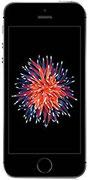 gutes bestes LG Smartphone kaufen test tipps erfahrungen meinungen vergleich online bestellen sparen schnaeppchen