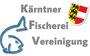 www.kaerntner-fischerei.at